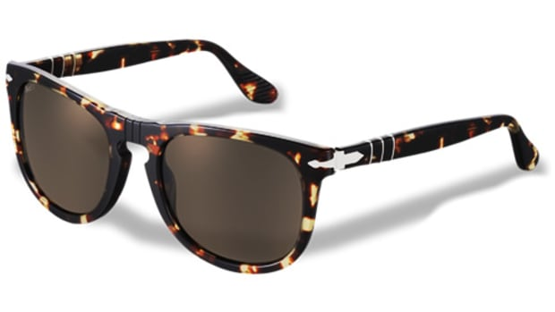 persol1