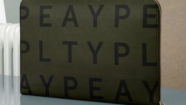 playtype