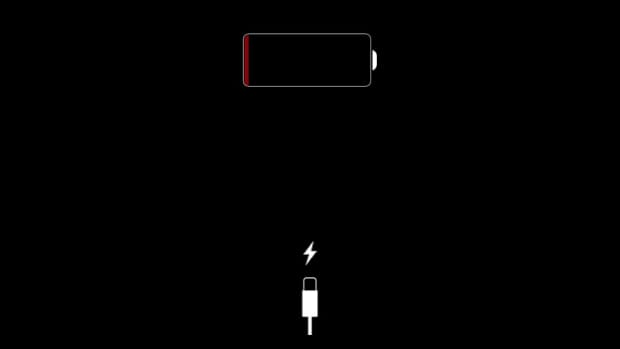 chargephone