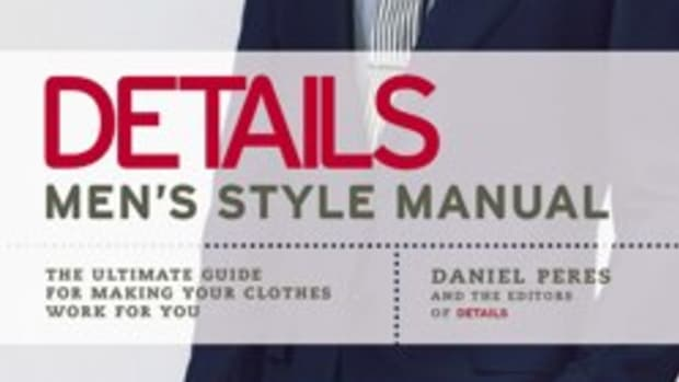 detailsstylemanual