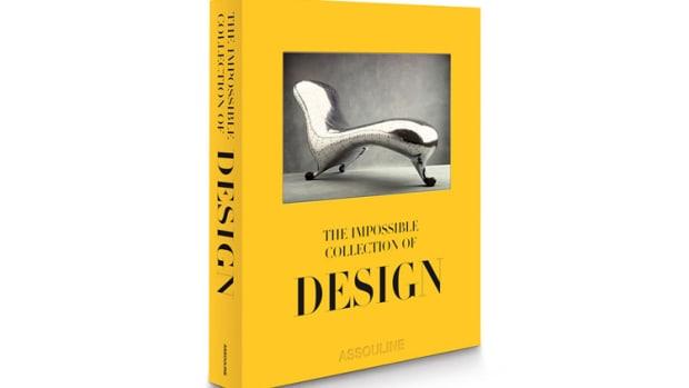 designtaschen