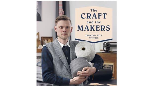 craftmakers