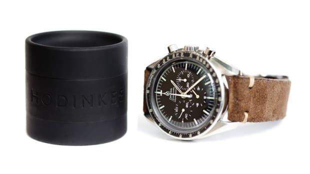 hodinkeeloupe