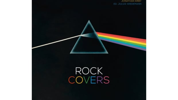 rockcovers