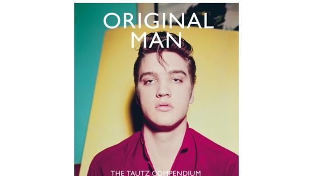 originalman