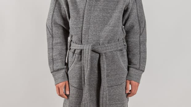 Robe-Front_1024x1024.jpg