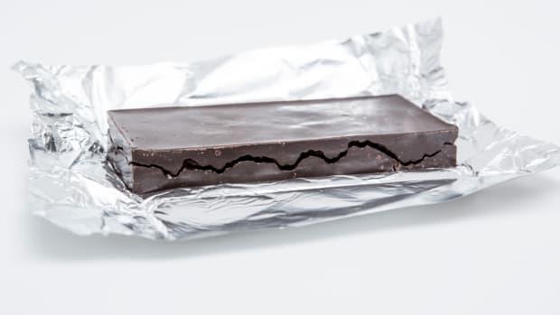 chocolate__bk_9144.jpg