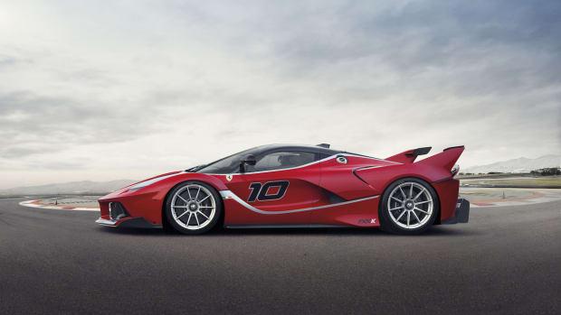 1400442_CAR-Ferrari_FXXK-1280x0_GI6BWI.jpg