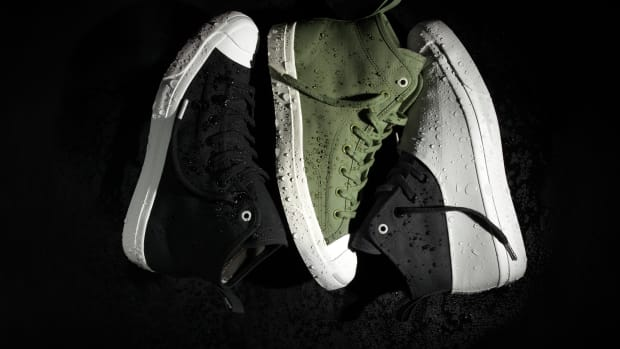Converse_Jack_Purcell_x_Hancock_Group_Puddle_original.jpg