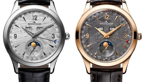 Jaeger-LeCoultre-Master-Calendar-with-meteorite-stone-dials-620x551.jpg