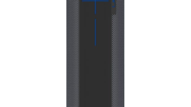 megaboom-lightbox_large_1-charcoal-black-en-us.png