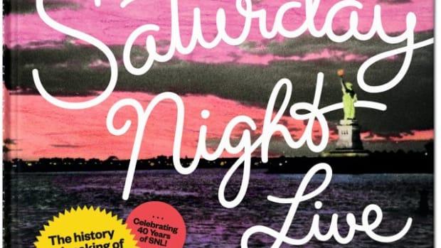 saturday_night_live_va_gb_3d_04617_1412171233_id_845762.jpg
