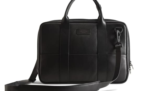 Attache Briefcase w Strap.png