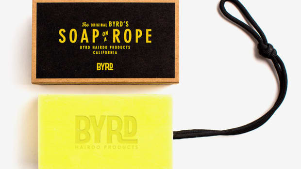 byrd_soap_4_site_grande.jpg