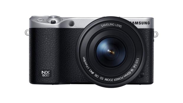 EV-NX500_002_Front_Black.jpg