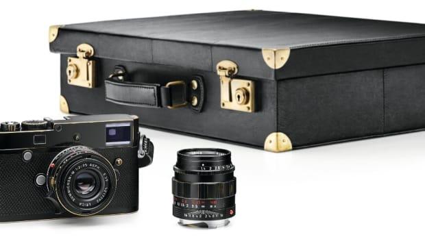 Leica-M-P-Typ-240-Lenny-Kravitz-edition-camera.jpg