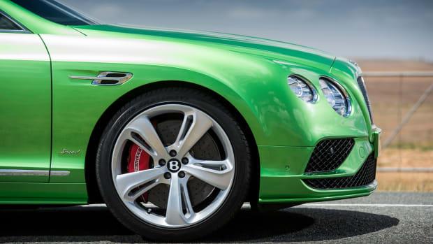 Continental GT Speed  (1).jpg