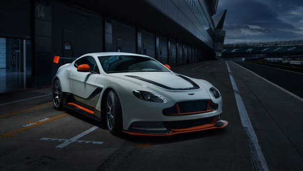 Vantage-GT3-news-launch2-1.jpg