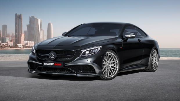 brabus-s-class-coupe-13-1.jpg