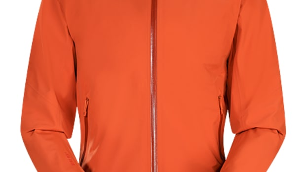 A2B-Commuter-Hardshell-Jacket-Rojo.png