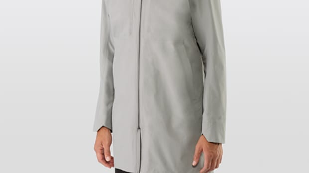 Monitor-Coat-Talus-Grey.png