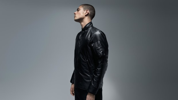 NikeLab_ACG_Bomber_Jacket_2_native_1600.jpg