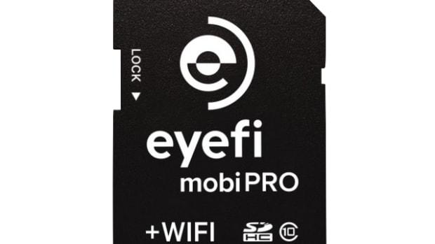 eyefi.jpg