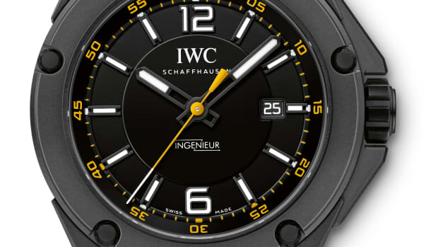 01_IWC_Ingenieur Automatic Edition -AMG GT-_Ref. IW324602_front.jpg
