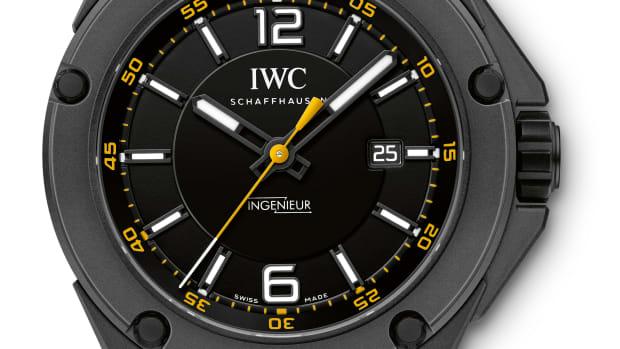 01_IWC_Ingenieur Automatic Edition -AMG GT-_Ref. IW324602_front.jpg
