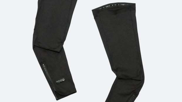 s1-lw-leg-warmers-black_front.jpg