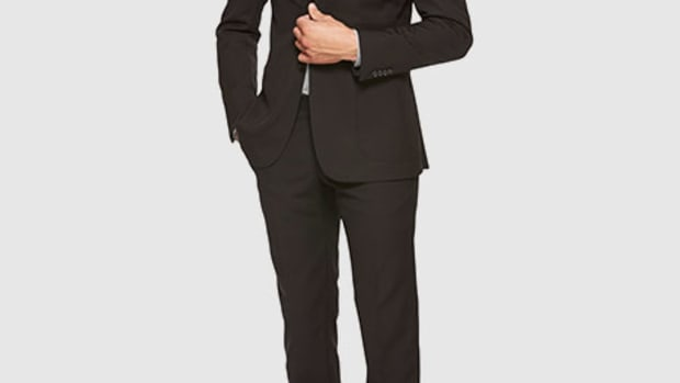 techmerino-suit-z-zegna-black-trousers-ss-2015-men-collection-2.jpg