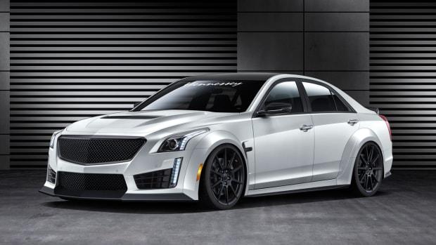 Cadillac V Series >> Cadillac V Series Acquire