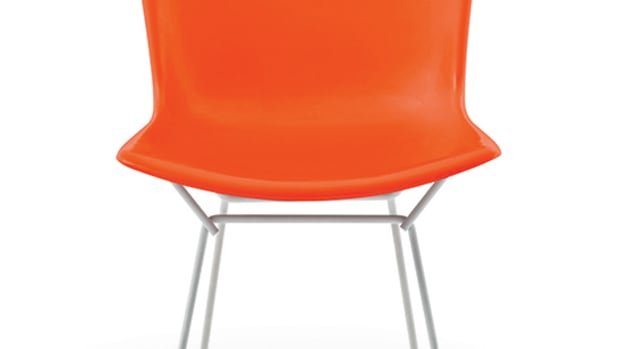 Knoll_Bertoia_Plastic_Side_Chair_02_LR.jpg