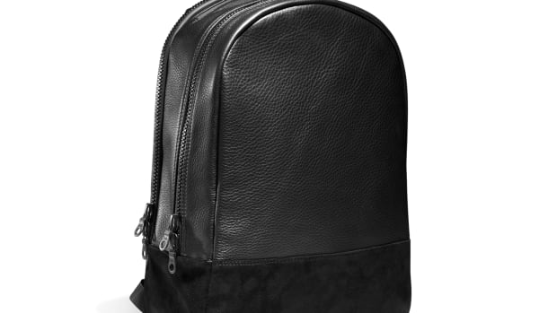 black_leather_utility_daypack_34a_flip.png