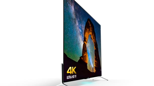 2015-65X900C_Bty_Hero-screenfill-4K.jpg
