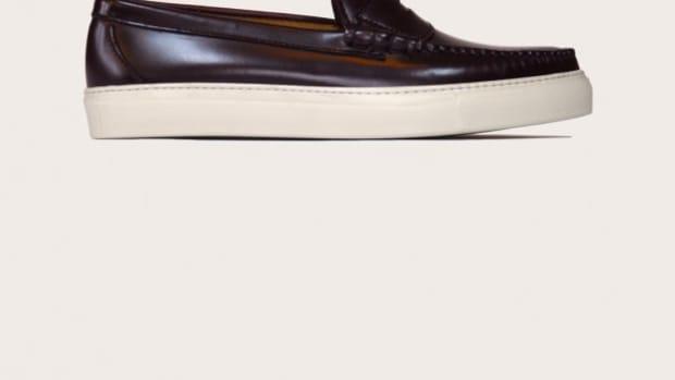 oxblood-margom-sole-beefroll-penny-loafer-web.jpg