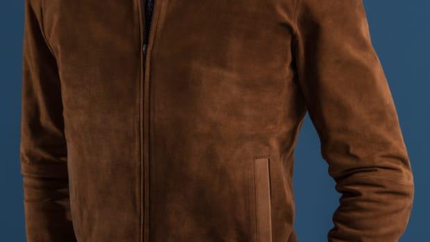 Beckett-Simonon-Jacket-3-web.jpg