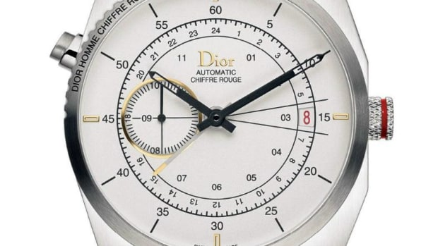 diorc5.jpg