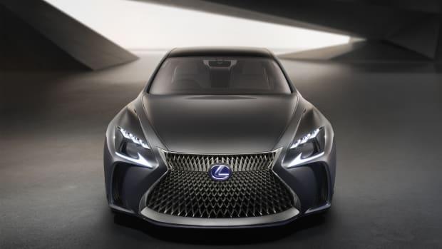 Lexus_LF_FC_Concept_001_F8165B4B3E412F281A518AA6572AD75C00E65CDE.jpg