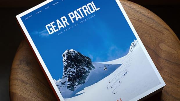 gearpatrol_magazine1_grande.jpg