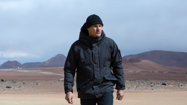 106-Outlier-SoftcoreParka-tough.jpg
