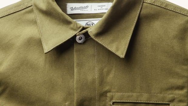 woodlands_ridgeline_supply_jacket_olive_2015_01.jpg