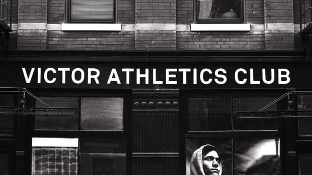 Victor-Athletics-Club-Storefront-Banner.jpg