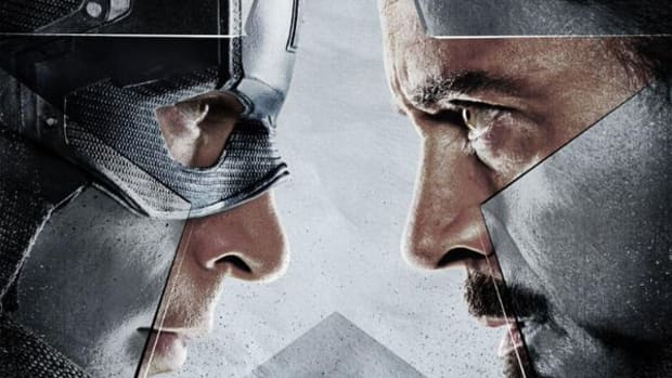 Captain-America-v-Iron-Man-Civil-War-46186.jpg