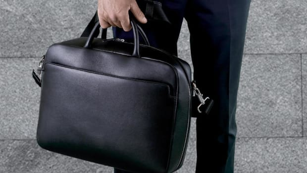 briefcase-with-two-handles-for-laptops-up-to-15-6-inches-milano-2.jpg