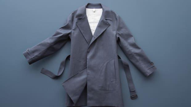 Tenue de Nimes x Hancock Blue001.jpg