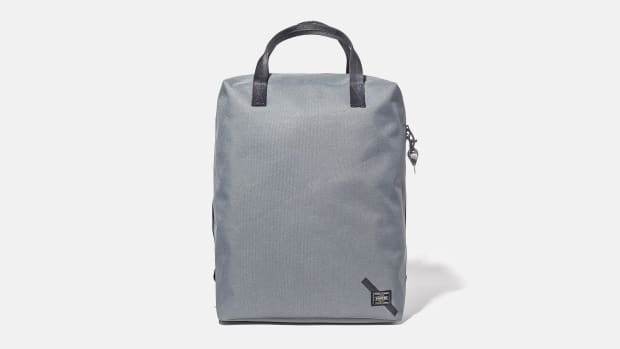 porter_backpack__0006.jpg