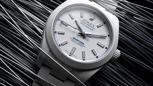 BWD_PolarEdition_Milgauss_GPC_WhiteMatte_Wire_001 copy 2.jpg