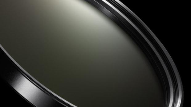 Ceramic-Protector--600x800.jpg