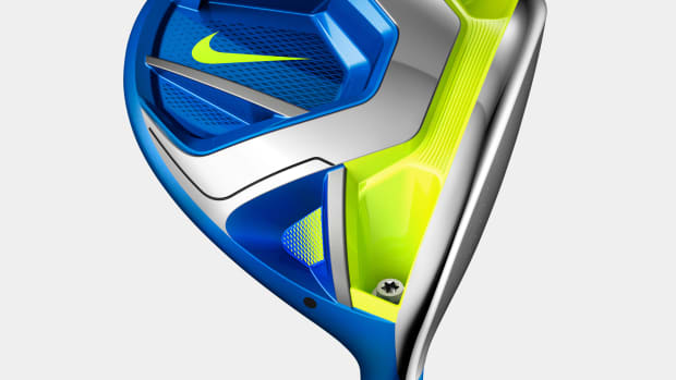 Nike_Golf_VaporFly_Driver_SLDR_original.jpg